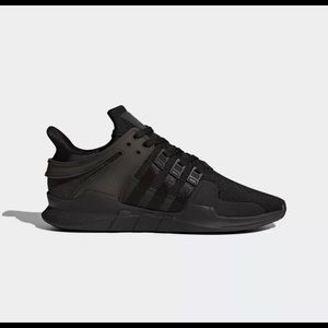 | Zapatillas 19998Zapatillas adidas | 5e45bd1 - hvorvikankobe.website